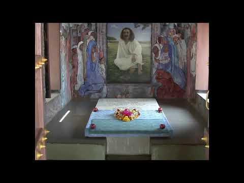 Avatar Meher Baba Hyderabad Center Weekly Online Baba Sahava
