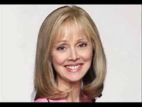 shelley long today