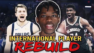international-players-only-rebuilding-challenge-in-nba-2k20