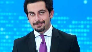 TOLOnews 6pm News 11 August 2016 / طلوع نیوز، ۲۱ اسد ۱۳۹۵