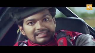 Latest Malayalam Super Hit Comedy  Movie 2019 HD | Malayalam  Full Movie Online 2019