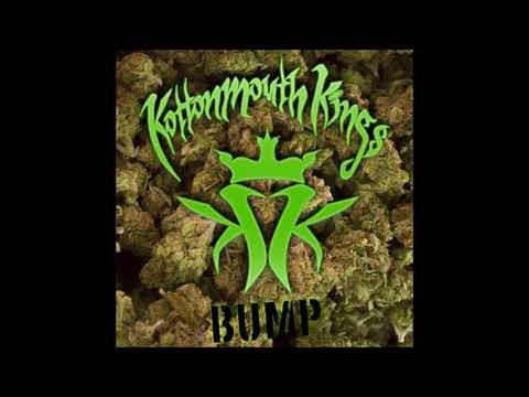 Kottonmouth Kings - stoners reeking havoc