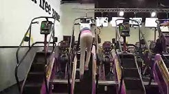 planet fitness  Apache Junction Arizona