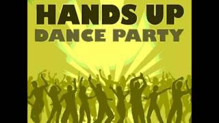 Dancelovers - Késő üzenet (Special Deejays Rmx)