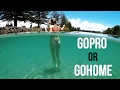 Gopro or GoHome!