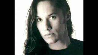 Alguien La Vio Partir (Diego Torres 1992) thumbnail