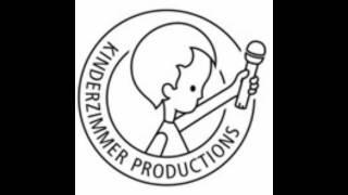 Kinderzimmer Productions - Geh kaputt
