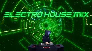 디제잉, 클럽노래, 댄스음악) electro Edm mixing 2019 출퇴근, 등하교, 불금용 Electro house 믹싱 (DJ Moshee)