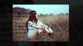 Những bài hát hay nhất của Sĩ Thanh- (OST Mùa Oải Hương Năm Ấy