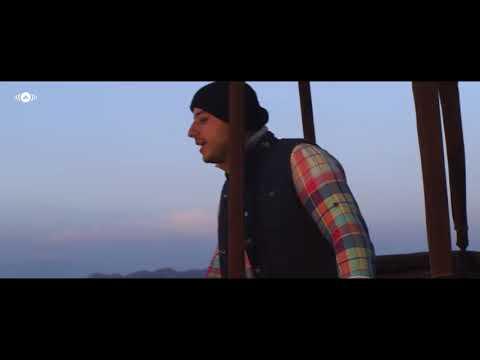 maher-zain-ramadan-arabic-ماهر-زين-رمضان-official-music-video