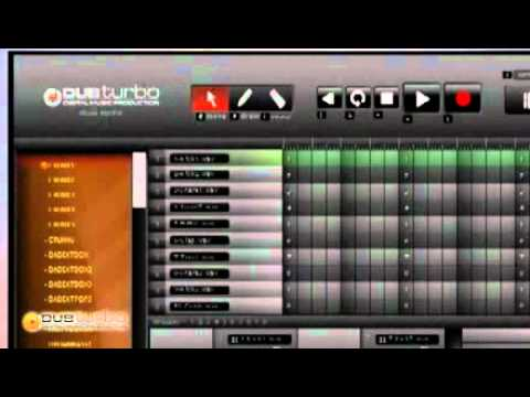 Music Creator: Best Program to make Rap Beats