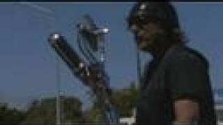 (Art Daniells) Show Me The Way (Country Music Video) starring John Luz