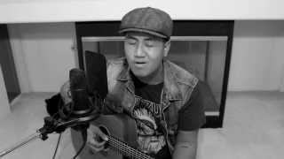 Usher - U Remind Me (Cover) - JR Aquino