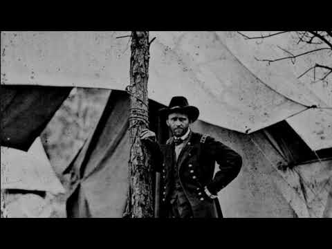 the-impact-of-civil-war-photography
