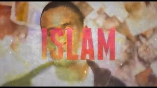 ᴴᴰ ISLAM - The True Message Of Islam ۞ Inspiring Video!