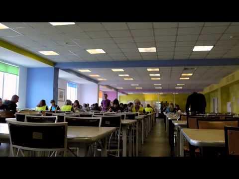 Утконос интернет магазин вакансии водитель
