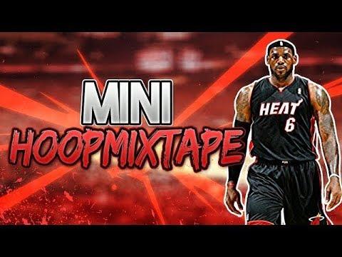 NBA 2K18 DRIBBLE GOD MIXTAPE😈 |BEST DRIBBLER ON NBA 2K18🔥 |Slight Kills🙌🏽