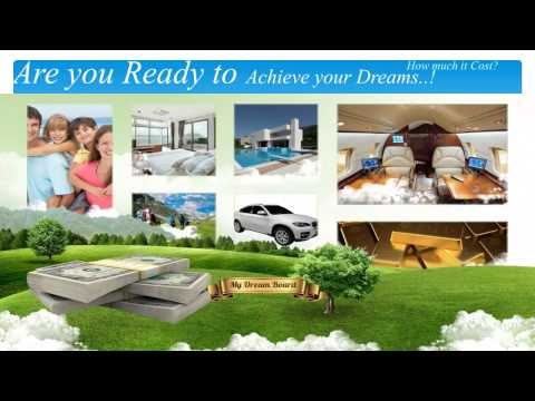 Big Income Home Based System - the most recommended UAE Home Business and online income System