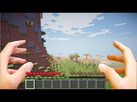 Лучшие HD Текстуры для Minecraft , , ,