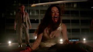 """Revenge Season 3 Episode 20 """"Revolution"""" [Pascal LeMarchal's Death] HD"""
