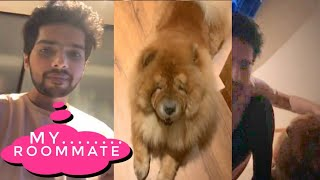 Armaan Malik Live With Handsome Malik Masti Time SLV 2019