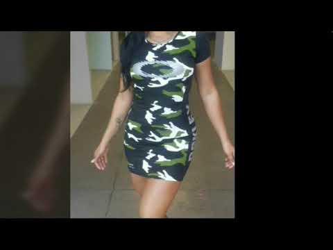 b9cd09f52df07 Roupas Feminina Oakley no Atacado. Fornecedor deMarcas - YouTube