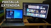 a laptop monitor hatása a látásra