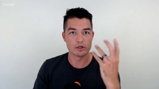 October Live Q&A: Uber Background Checks, Cargo, Bird Charging and More!