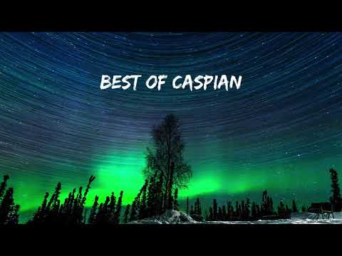 Best of Caspian