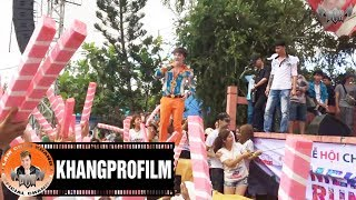 Hạo Nam Super Star | Lâm Chấn Khang [ Mekolor 2017 ]