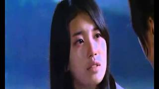 Video [Gu Family Book ep 24] KangChi promise to Yeowool download MP3, 3GP, MP4, WEBM, AVI, FLV April 2018