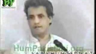 Best of Umer Sharif