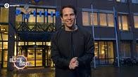 Handige tips om diefstal te voorkomen | Het beste brein van Nederland 1