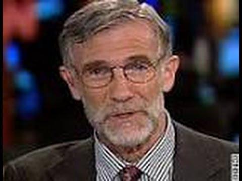 Ray McGovern: Rumsfeld's own words/lies on Iraq WMD