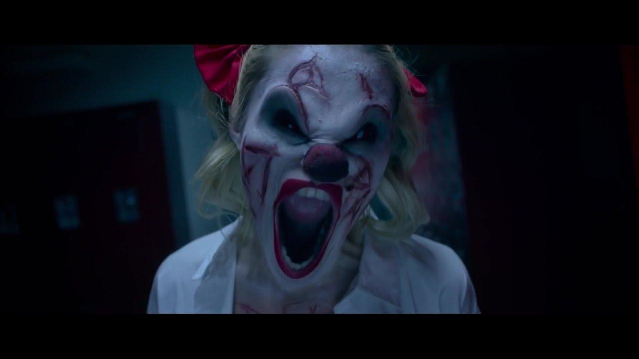 Download BEDEVILED (2017) Official Trailer (HD) KILLER APP