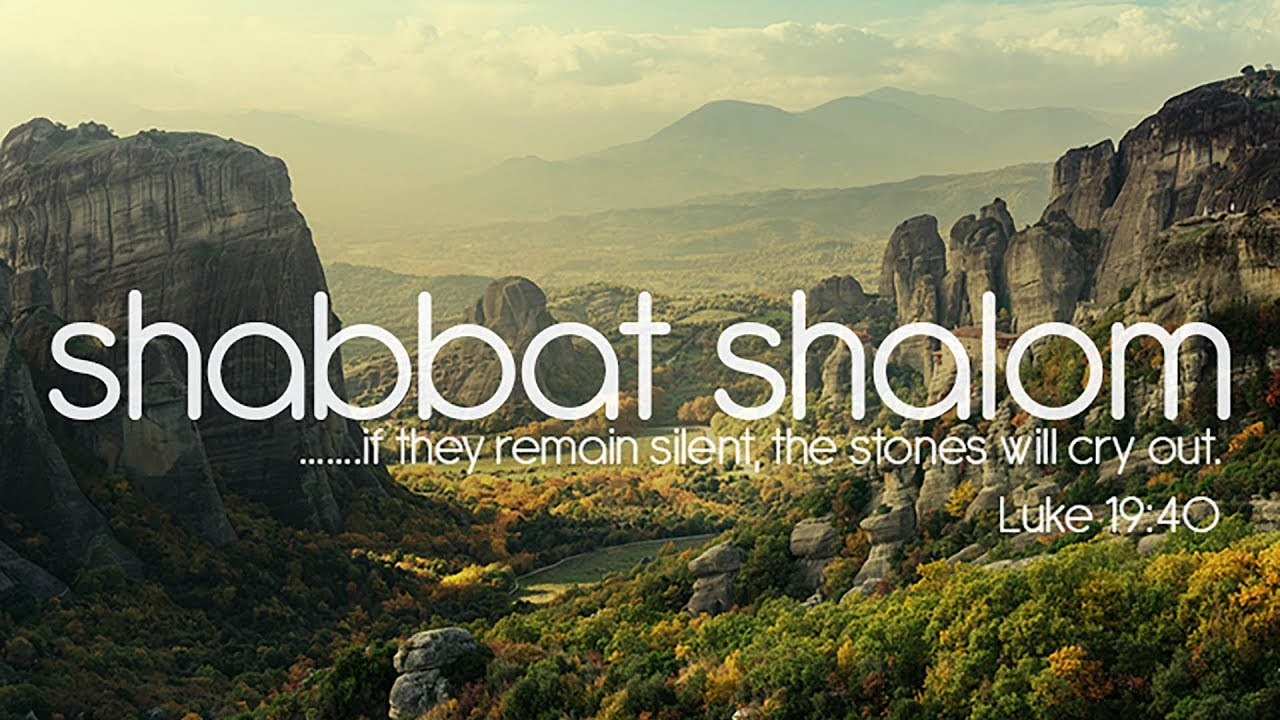 Shabbat shalom medley lion lamb ministries youtube shabbat shalom medley lion lamb ministries altavistaventures Images
