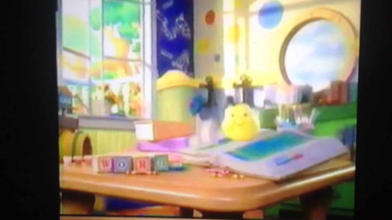 24 Best Mozart images | Einstein, Toy chest, 90s toys |Playhouse Disney Clay Word Of The Day