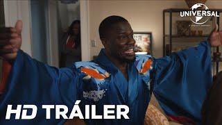 Infiltrados en Miami: Trailer B [Universal Pictures