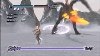 Ninja Gaiden Sigma 2 Online-Coop Gameplay