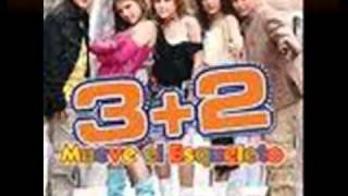 3+2. rama lama ding dong
