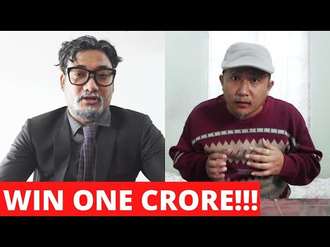 KBC Online | Comedy | Spoof | Dreamz Unlimited