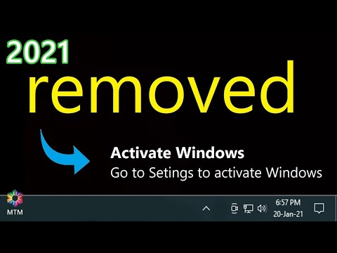 How to Get Cheap Windows 10 Pro Key for 15USD & Activate from CDKeyoffers