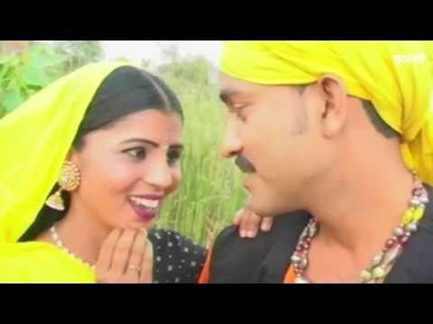 Mor Son Chiraiya - मोर सोन चिरईया - Balmukund Patel & Sushila Takur - College Wali - CG Song