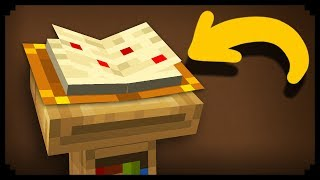 ✔ Minecraft: 10 Things You Didn't Know About Lecterns