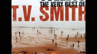 TV SMITH - Useless