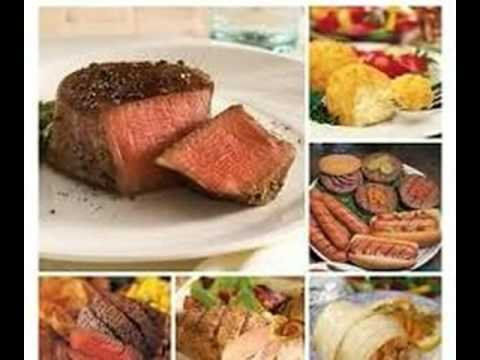 baby shower food ideas on a budget youtube
