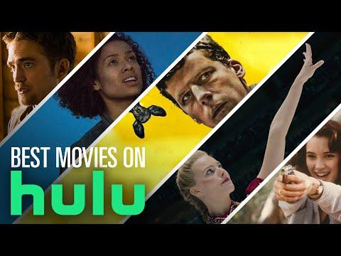 13 Best Movies On Hulu | Bingeworthy