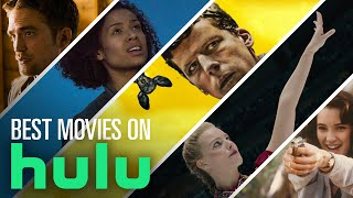 13 Best Movies on Hulu | Bingeworthy