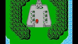 Final Fantasy -  - Vizzed.com GamePlay - User video