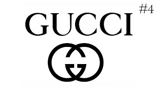 Top 10 Most Iconic Luxury Fashion Logos